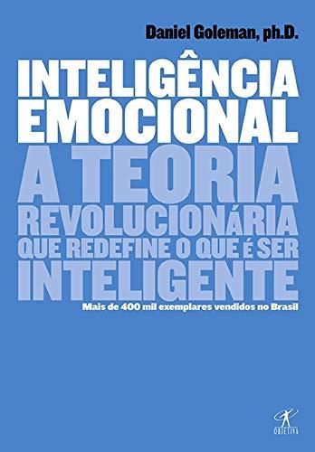 Inteligencia Emocional...