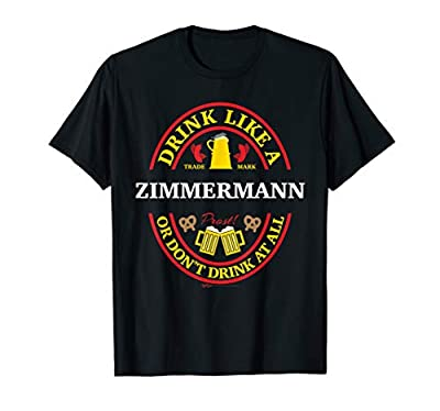 If you love the official Oktoberfest in Munich, Germany as well as Oktoberfest Bier and Lederhosen, this funny design is the perfect Oktoberfest design for you. Wear it to Oktoberfest Munich or to a local American Octoberfest. Must Have: Oktoberfest ...