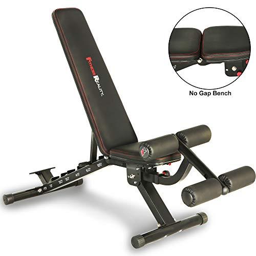 41nwbflghmL - Home Fitness Guru