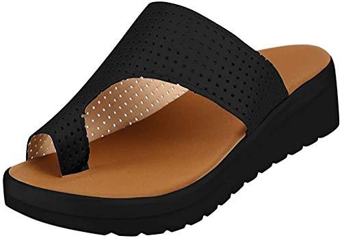 Scarpe da Spiaggia Pantofole da Bagno Sandali Estive Piscina Bambini Gatto Ragazzo Ragazza Interno Pantofole da Casa Unisex Scarpe da Famiglia