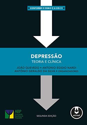 Depression: Theory and Clinic