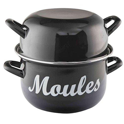 BAUMALU 312852 Marmite (Cuisine)