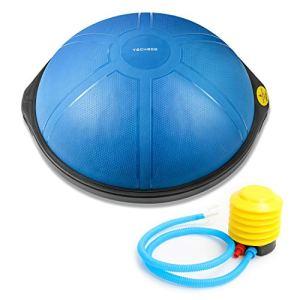 41o4Y8raaSL - Home Fitness Guru