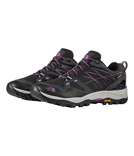 North Face Hedgehog Fastpack GTX hiking shoes