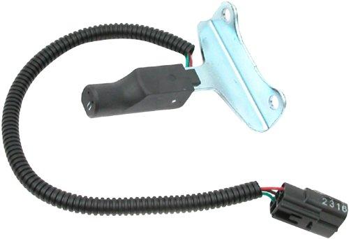 Delphi SS10127 Crankshaft Sensor
