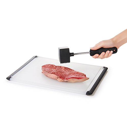 OXO Meat Tenderizer (NEWER MODEL AVAILABLE)