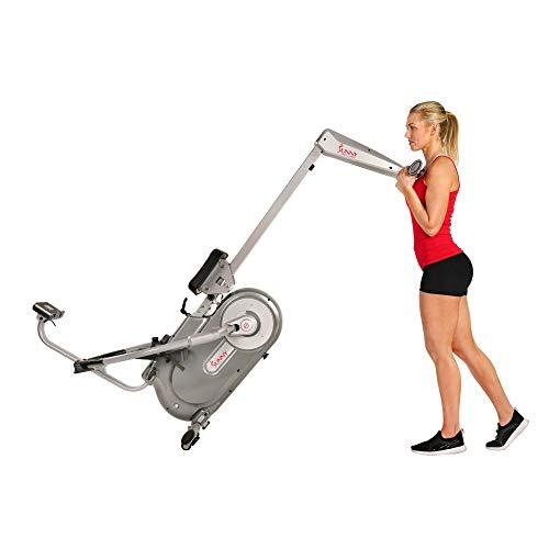 41oJEKauRkL - Home Fitness Guru