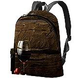 Staroutah sac à dos sac à dos sac à dos sac d'école randonnée sac à dos Haute...