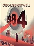 1984: roman graphique