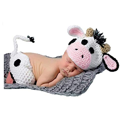 Fashion Newborn Baby Photography Props Boy Girls Photo Shoot...