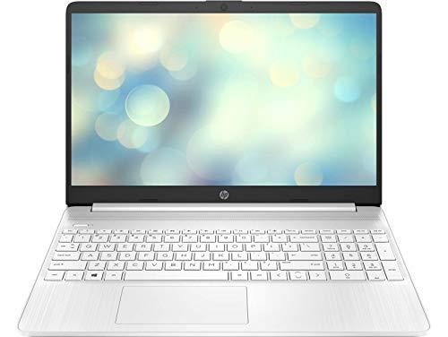 HP 15s-eq1050ns - Ordenador portátil de 15.6' FullHD (Ryzen...