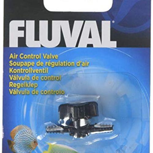 Fluval Air Plastic Control Valve