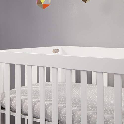 Product Image 11: Babyletto Origami Mini <a href=