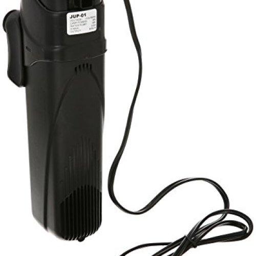 SunSun 9W UV Sterilizer Submersible Filter Pump
