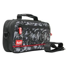 41oanVYlYqL 💼 Material: PU--Fashionable and durable. Diffrent ways to carry, you can use the bag as Tote, Shoulder Bag or Crossbody Bag. Back to School Supplies Essentials Off to College Deals 2019-It is a great gift for Girlfriend, Lover, Holiday Gifts, Birthday, Thanksgiving, Christmas, New Year, Valentine's Day etc. It is very suitable for Wedding , party, ball, daily casual wearing, travel, office occasion. Size: 30cm(W) X 35cm(H) X 12cm(T)/ 11.81inch(W) X 13.77inch(H) X 4.72inch(T). 💼 This bag is casual yet fashionable and functional to wear with nicer outfits. A great gift for girls, women, and ladies. And never go out of style. 💼 You can carry it as a single-shoulder bag as there is a shoulder strap, Carry hands-free while you still look chic and fashionable! Women, ladies, girls, and teens will love this cute, designer bag.