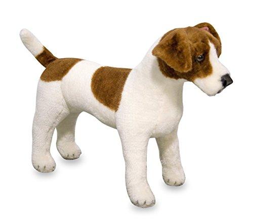 Melissa & Doug - 14867 - Jack Russell Terrier