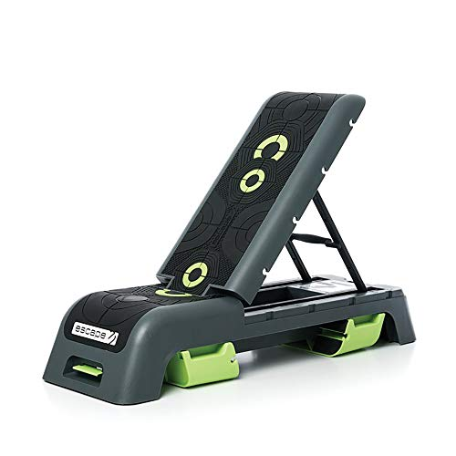 41ogfO9uBKL - Home Fitness Guru
