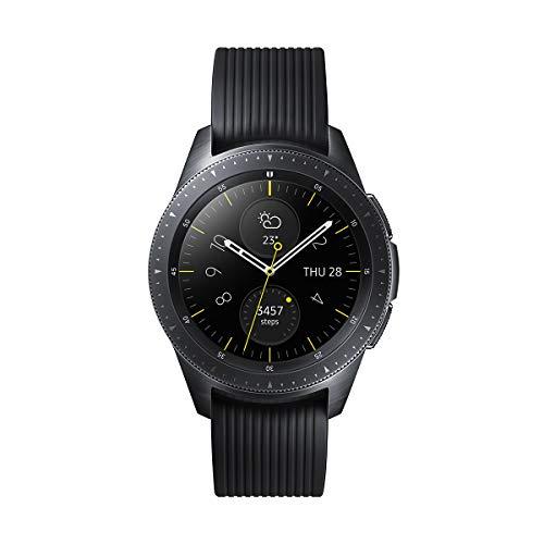 Samsung Galaxy℗ Watch -...