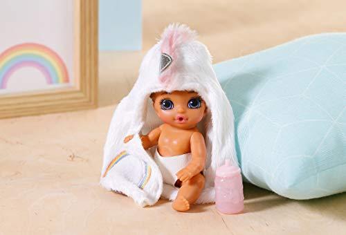 Image 10 - Baby Born 904091 Surprise Welle - Modèle aléatoire