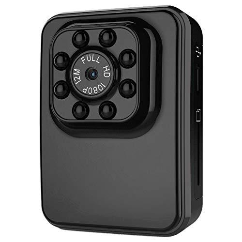 The Camera for Sports Hyx R3 Full HD 1080P 2.0MP Mini...
