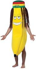 Rasta Imposta Rasta Banana