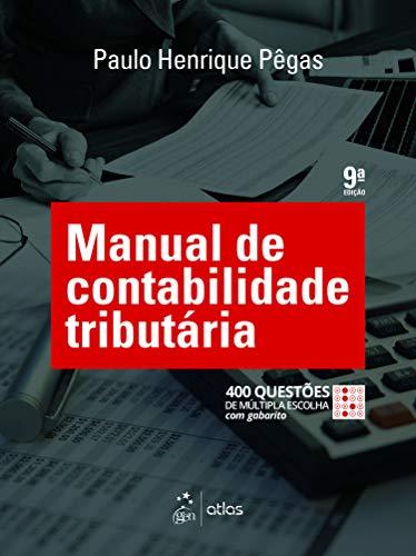 Manual de contabilidad fiscal