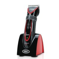 OSTER C200 Ion Li-Ion Professional Cordless Hair Clipper 100-240V