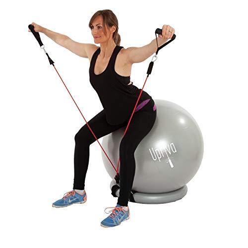 41oszRsctOL - Home Fitness Guru