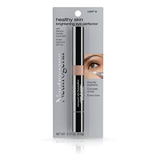 Skin Brightening Eye Perfector