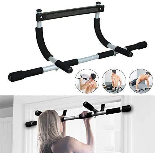 41owO+9SToL - Home Fitness Guru