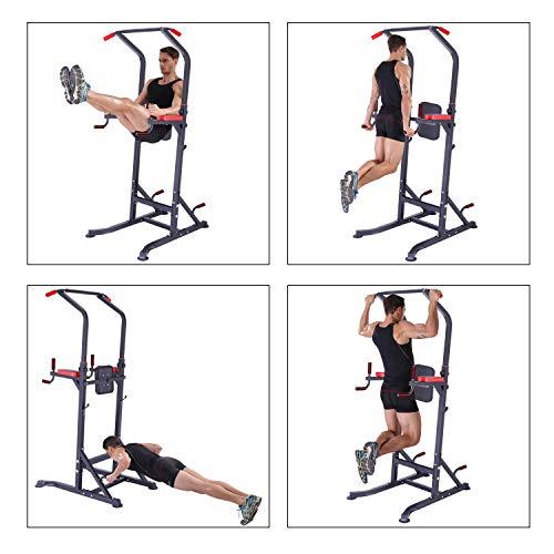 41p+F2hEmSL - Home Fitness Guru