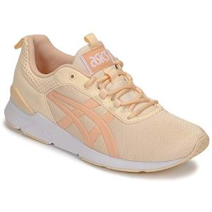 ASICS Gel-Lyte Runner Sneakers Donne Rosa Sneakers Basse