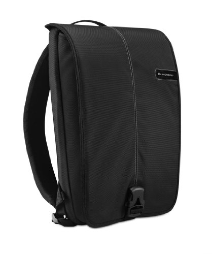 Brenthaven Prostyle Slim Pack with...