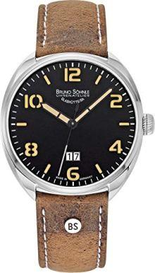Bruno Söhnle La Spezia II 17-13209-761