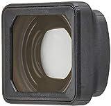 【国内正規品】 DJI Pocket 2 広角レンズ