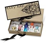 Mary Kay Miniature Fragrance Collection NEWLY RELEASED IN 2012