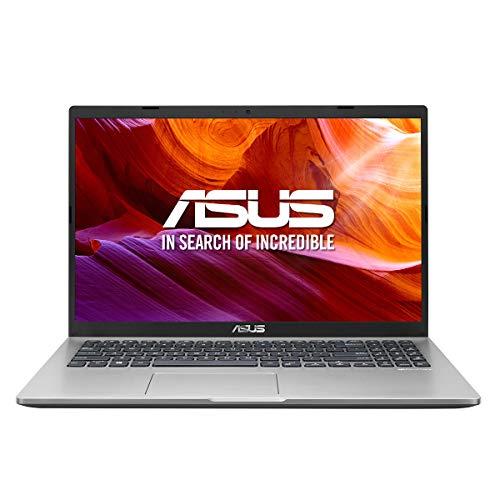 ASUS R521FA-EJ545 - Portátil de 15.6' HD (Intel Core i7-8565U, 8GB RAM,...