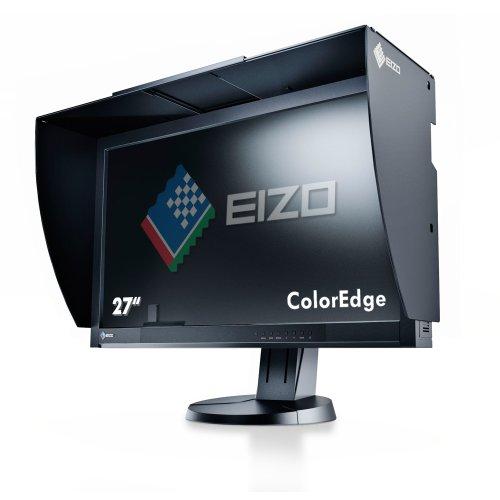 EIZO CG277-BK ColorEdge...