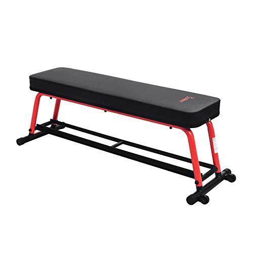 41pbPNh5icL - Home Fitness Guru