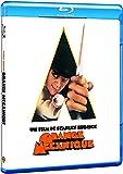 Orange Mecanique [Blu-Ray]