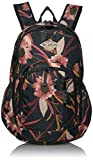 Billabong Women's Roadie Backpack, coco Berry, ONE