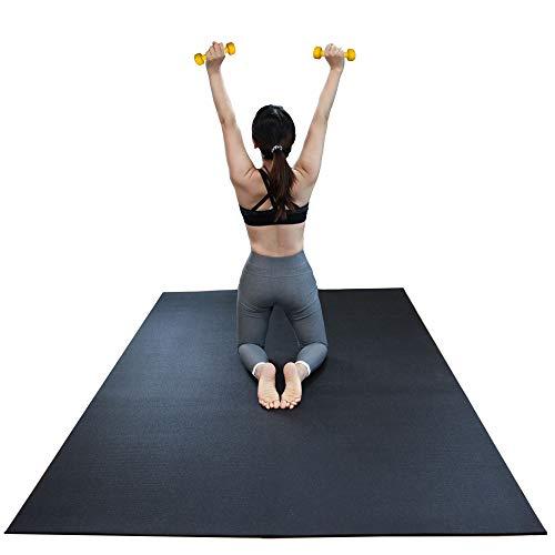 41plNQ3pLSL - Home Fitness Guru