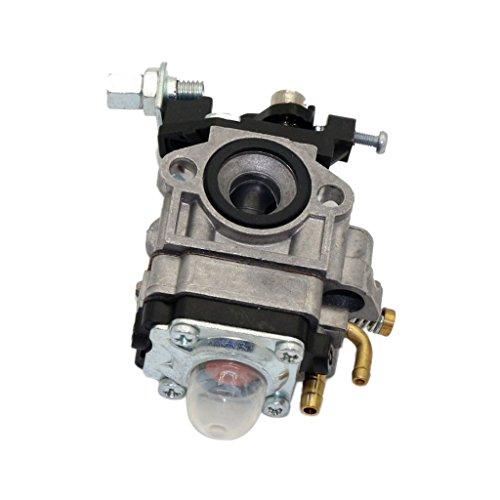 Carburatore Tagliabordi Carb Accessori per Decespugliatori Per Shindaiwa T242x T242