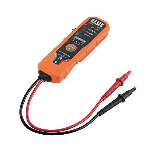 Klein Tools Et40 Voltage Tester