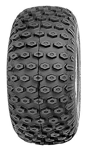 KENDA K290 SCORPION ATV TIRE REAR 22 X 10 X 8