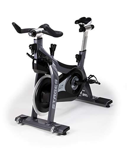 SC2 Indoor Cycle