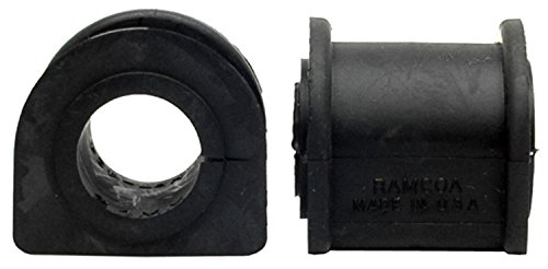 ACDelco 46G0547A Advantage Front Suspension Stabilizer Bushing