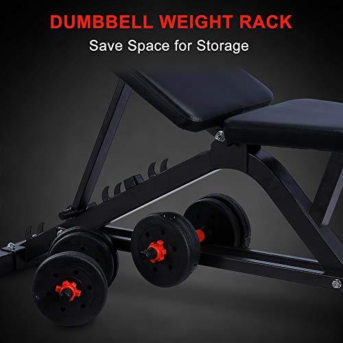 41q6Wb+MPKL - Home Fitness Guru