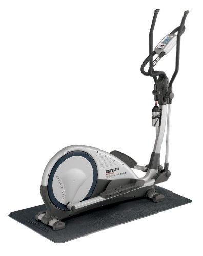 41q7 NPDWLL - Home Fitness Guru