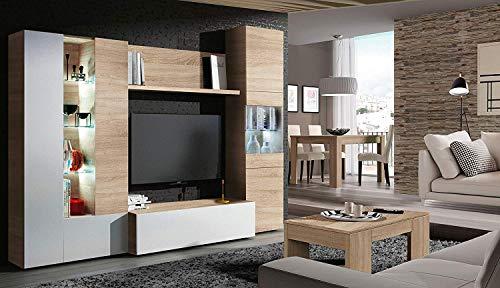 Scopri ora le lavagne livique con un grande design. 11 Migliori Mobili Tv Moderni Alti Di Maggio 2021 Con Recensioni